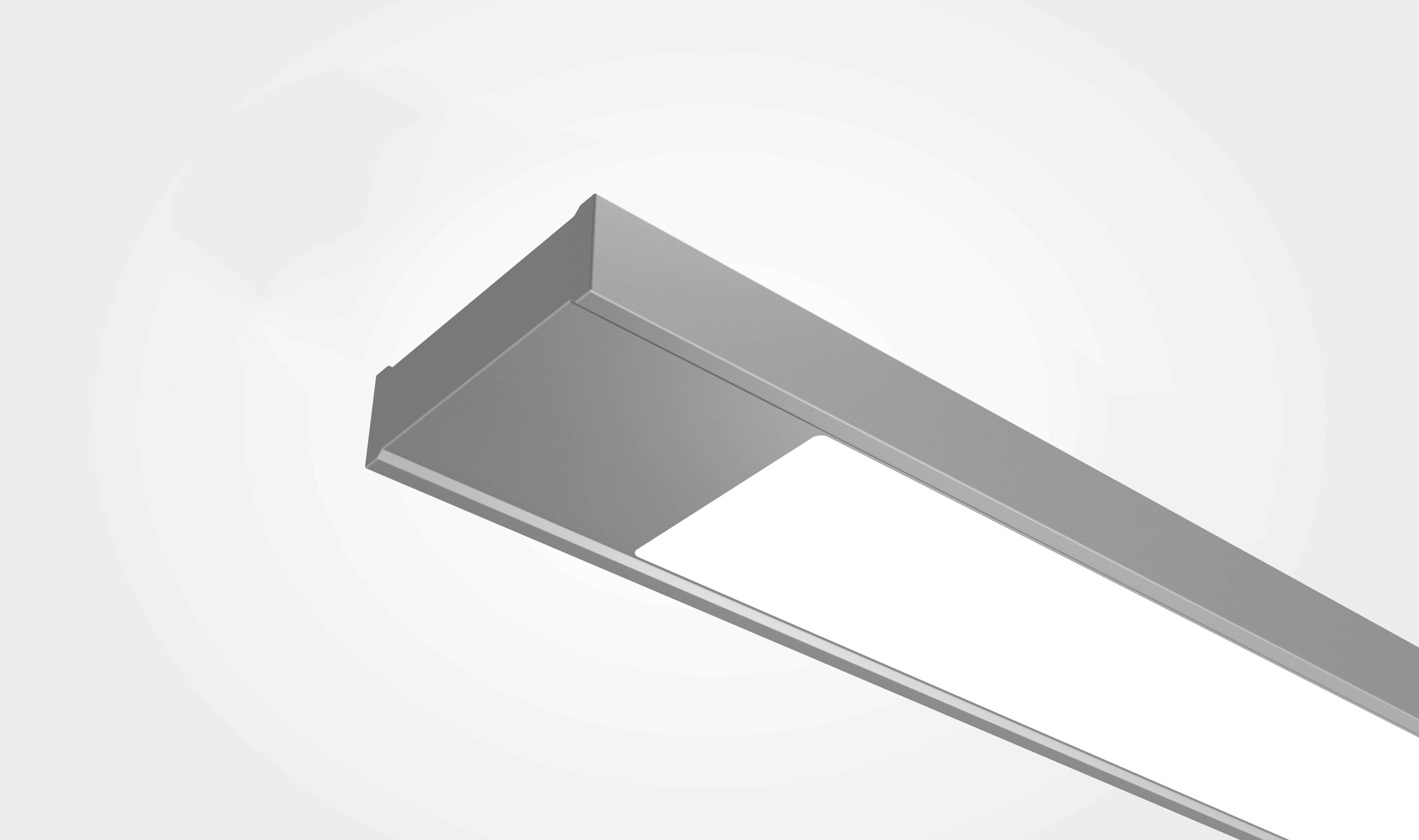 Renna Indirect Direct Tunable White