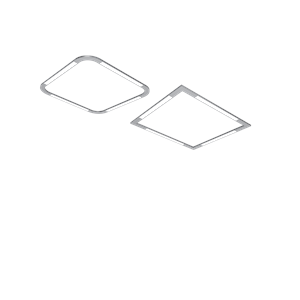 Bi-Direct Flat Patterns_Square and Curved.png