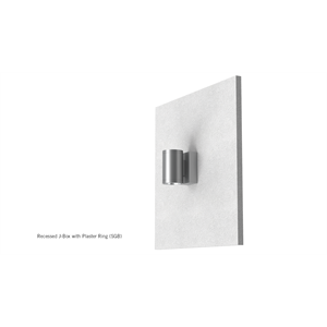 ICO2_WC_with Recessed J-Box with Plaster Ring_SGB.png