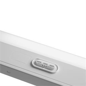 UCES switch 3500K.jpg