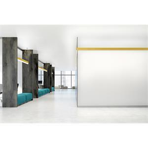 BiDirect Wall Pattern