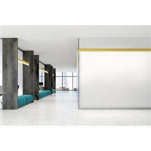 Direct Wall Pattern