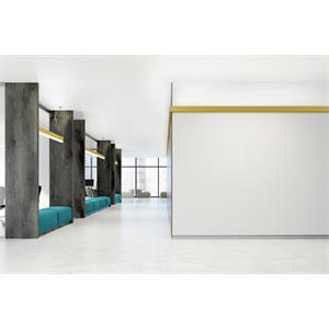 Indirect Wall Pattern