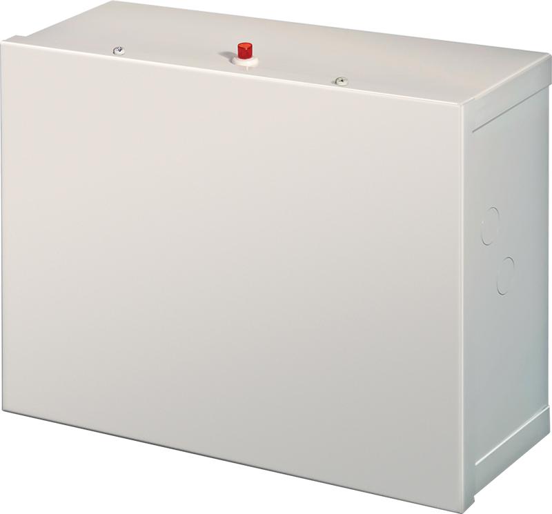 EAC-ISSM-100D.jpg