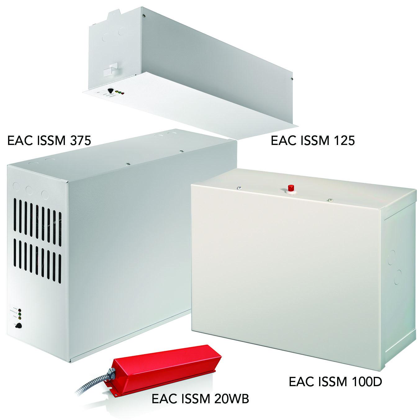 EAC ISSM.jpg