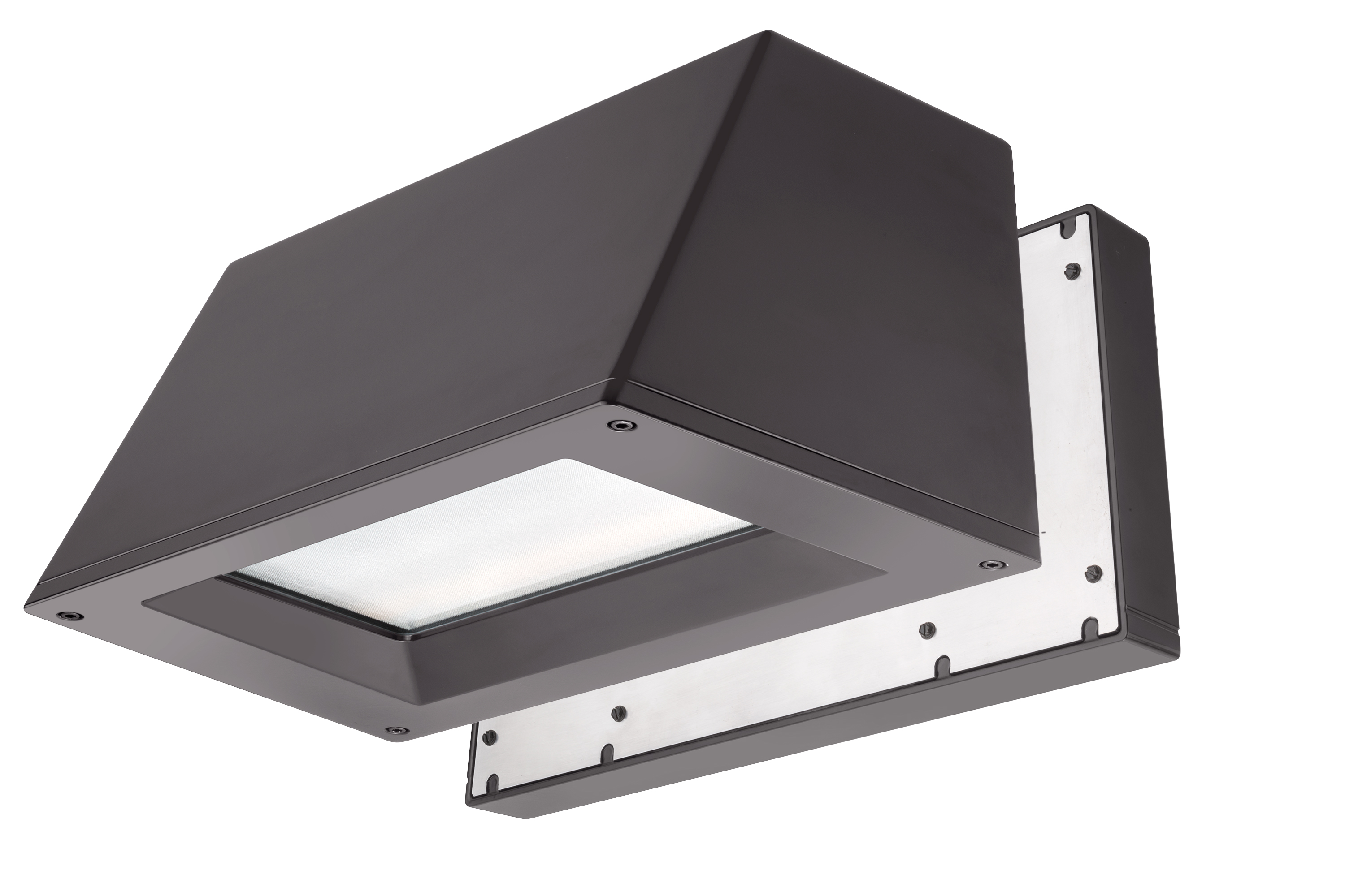 Wst Led Architectural Sconce Outdoor Tzoid