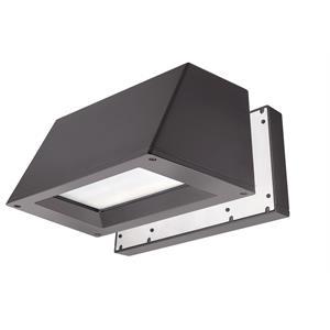 WST LED Premium Backbox.jpg