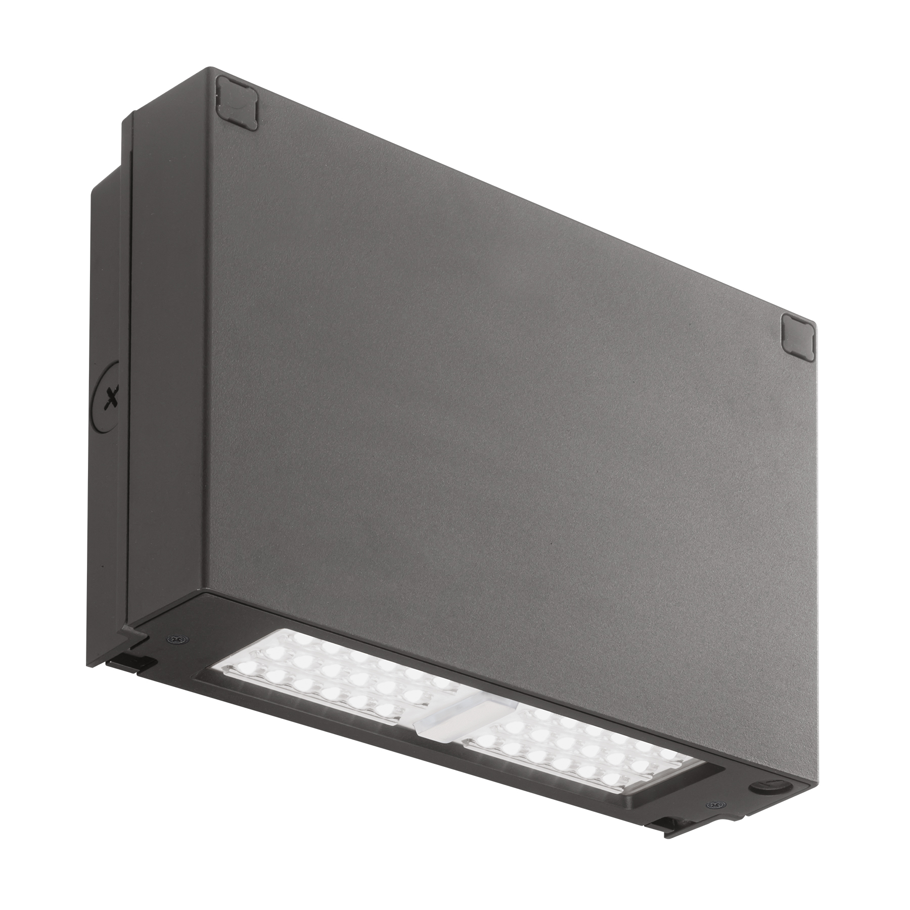WPX1 LED Wall Mount