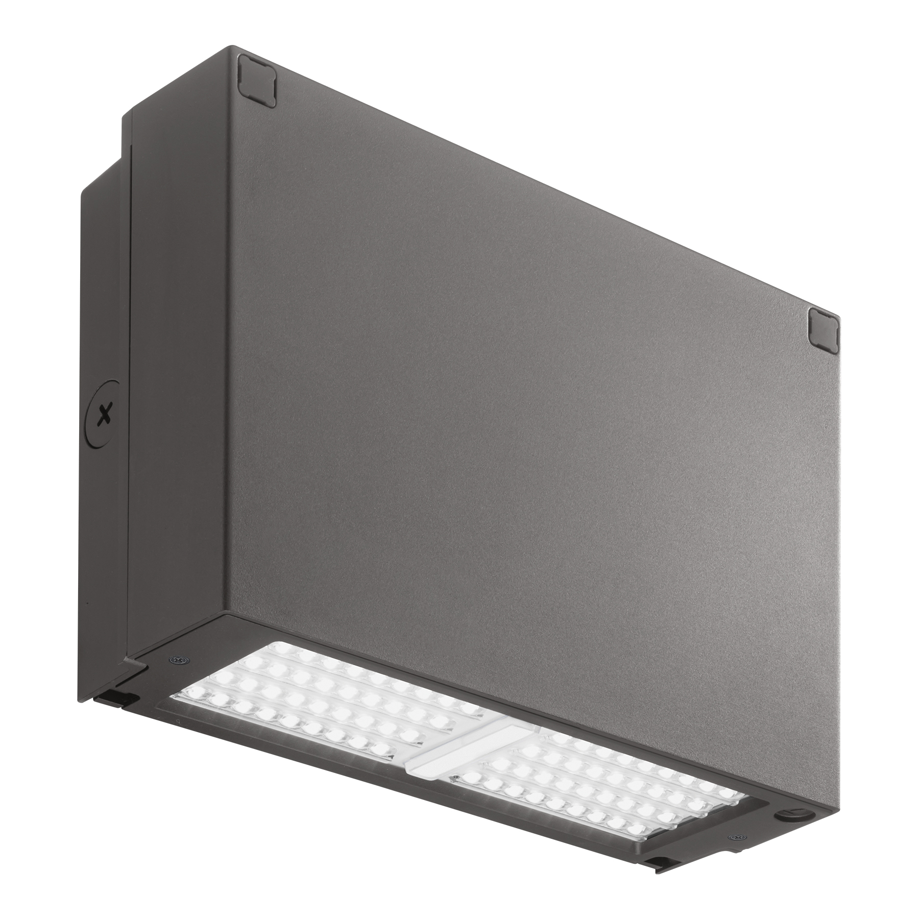WPX2 LED Wall Mount