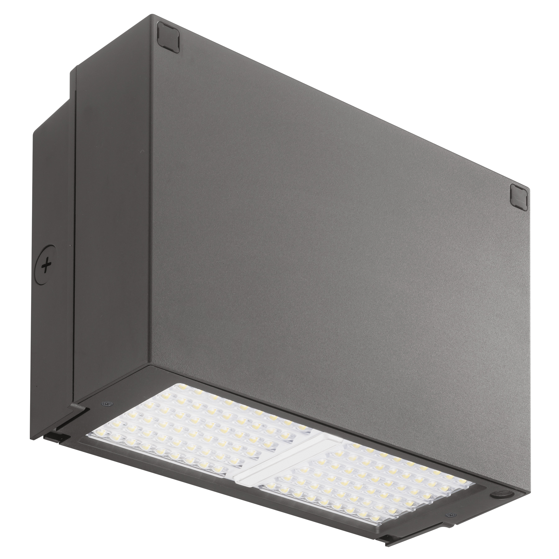WPX3 LED Wall Mount