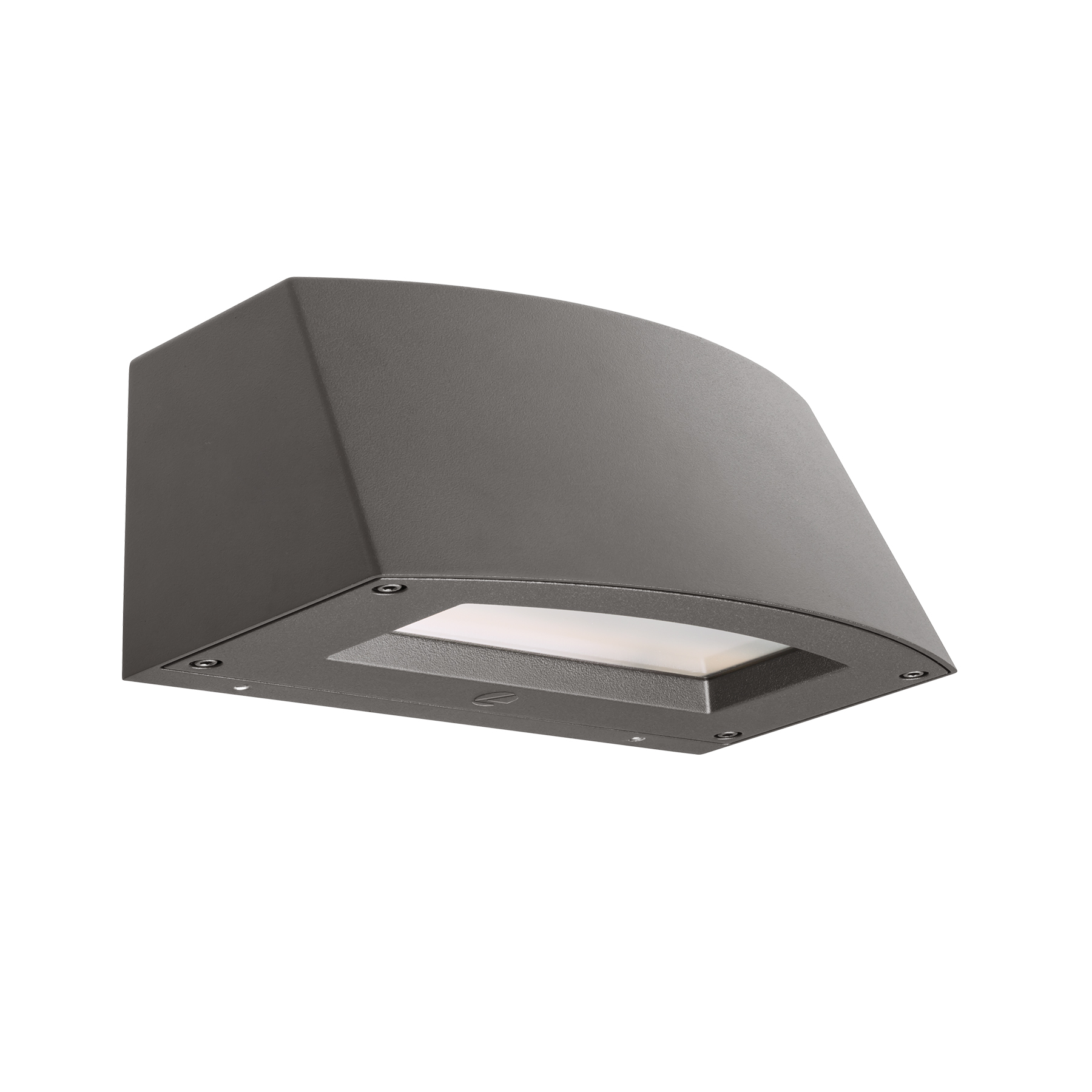 ARC1 LED Wall Mount