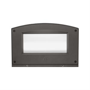 ARC2 LED_Bottom.jpg