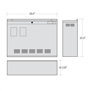 IIS-1100_dimensional-drawing.png