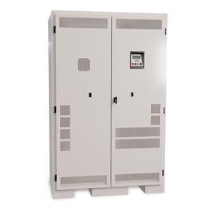 IIS Single Phase Inverter (6000 to 16700)