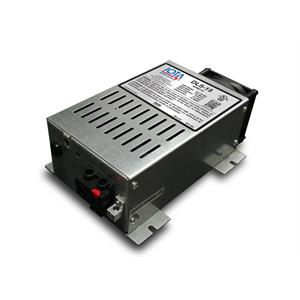 DLS 15A Converter and Charger
