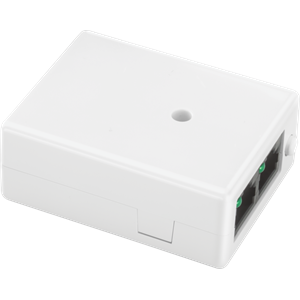 Details about  /New nLight Acuity Controls nIO 1S KO Sensor Switch