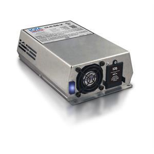 DLSX-55A.jpg