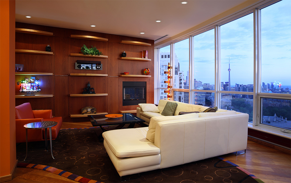 JUN-FireWall Family Room.jpg