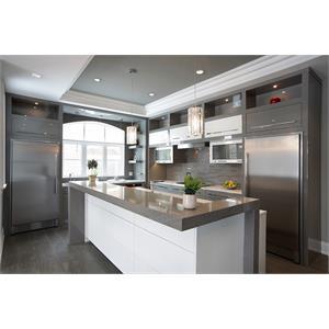 JUN-FireWall Kitchen.jpg