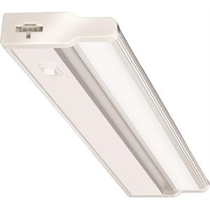 NEW_Linkable LED Cabinet Light_UCLD 18IN SWR WH.jpg