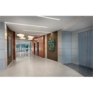 SL4L FLP_Hallway_003.jpeg