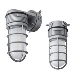 Vapor Tight LED