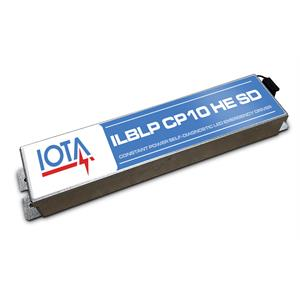 IOTA ILBLP CP10 HE SD