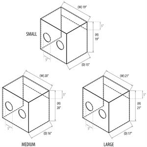 ARBIS_diagrams-combined.jpg
