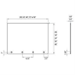 BMSG_diagram.jpg