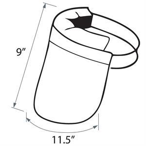 FSH_diagram.jpg