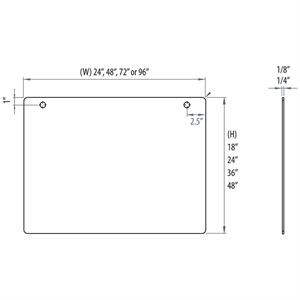 HSG_diagram.jpg