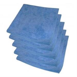 MFT_Microfiber Towels.jpg