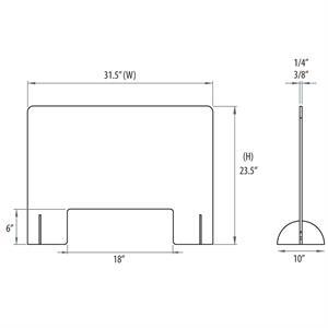 PMNS_diagram.jpg