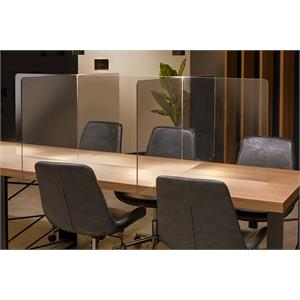 PTD_ConferenceTable_6-seat_application_1000px.jpg