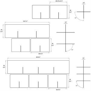 PTD_diagrams.jpg