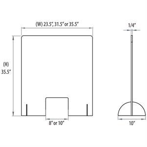 VRSG_diagram.jpg