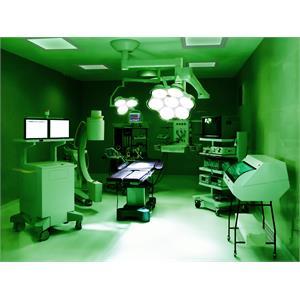 HLTH-RA-103-0002.jpg
