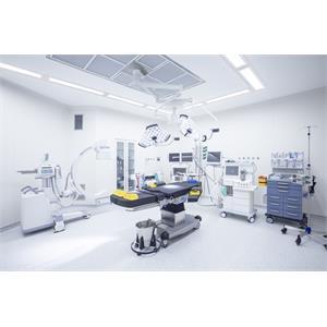 HLTH-RA-106-0001.jpg