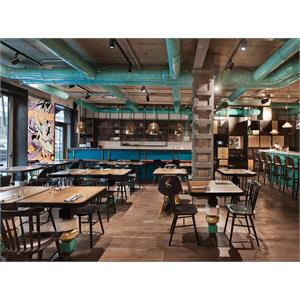 R612L BL_Restaurant.jpg