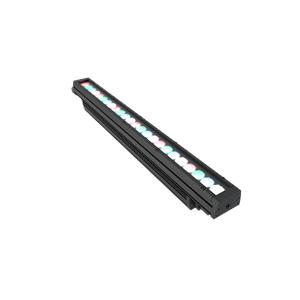 HYLINE501 RGBW