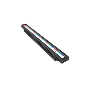 HYCOVE502 RGBW