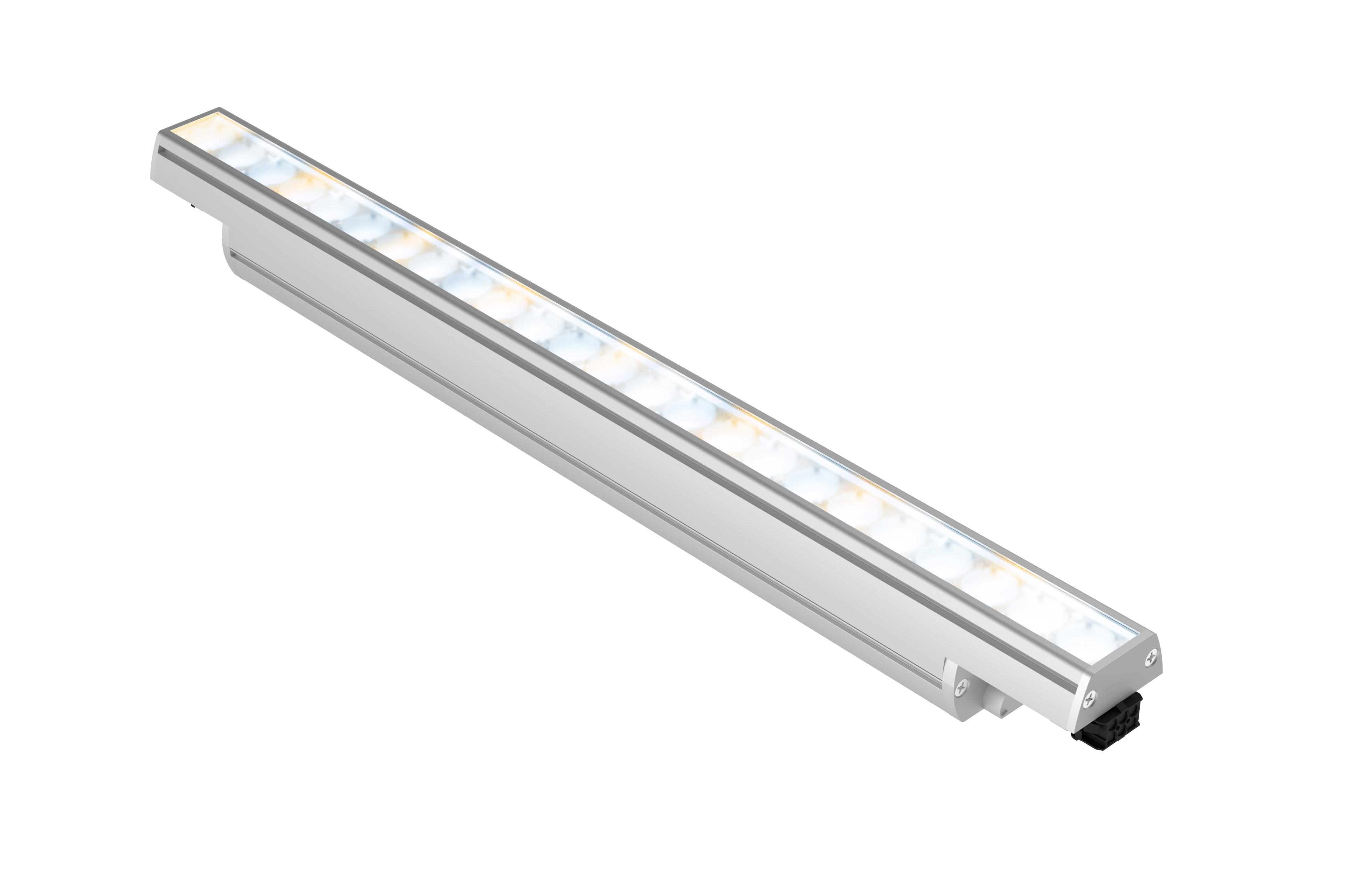 MARKLINE 501 Surface Luminaire