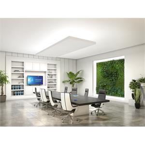 Markcove office
