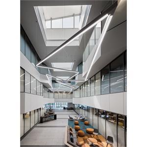 photo-gallery-commercial-office-515-post-oak-002.jpg