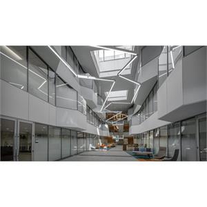 photo-gallery-commercial-office-515-post-oak-005.jpg