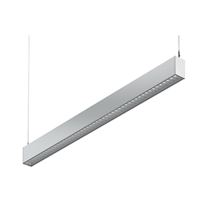 SLOT 2 PSW Direct Regress Louver Silver.png