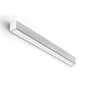 SLOT 4 Direct Normal Lens Silver Wall Mount.png