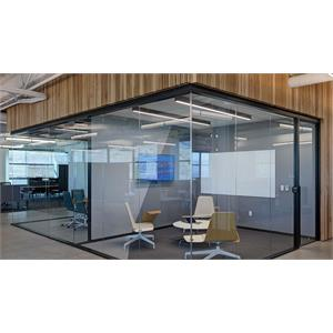 photo-gallery-commercial-office-pluralsight-04.jpg
