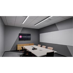 photo-gallery-commercial-office-pluralsight-05.jpg