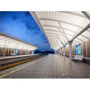 small_Winline_Train_Station_Final - Copy.jpg